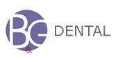 B&G Dental - TelnetGroup