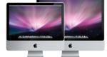 Reparación iMac